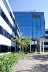 koopwoningen-oostenrijk-kantoor-amstelveen